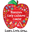 JCC Blaustein Early Childhood Center, Bridgewater, NJ